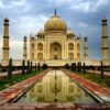Authentic India Group Adventure 15D/14N 1